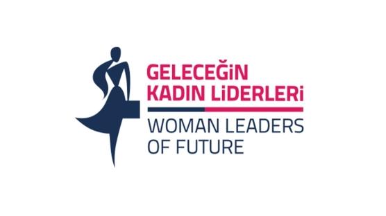 'Geleceğin Kadın Liderleri' sahaya indi