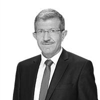 Prof. Dr. Mehmet FatihAltan