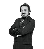 Abdulkadir Karagöz